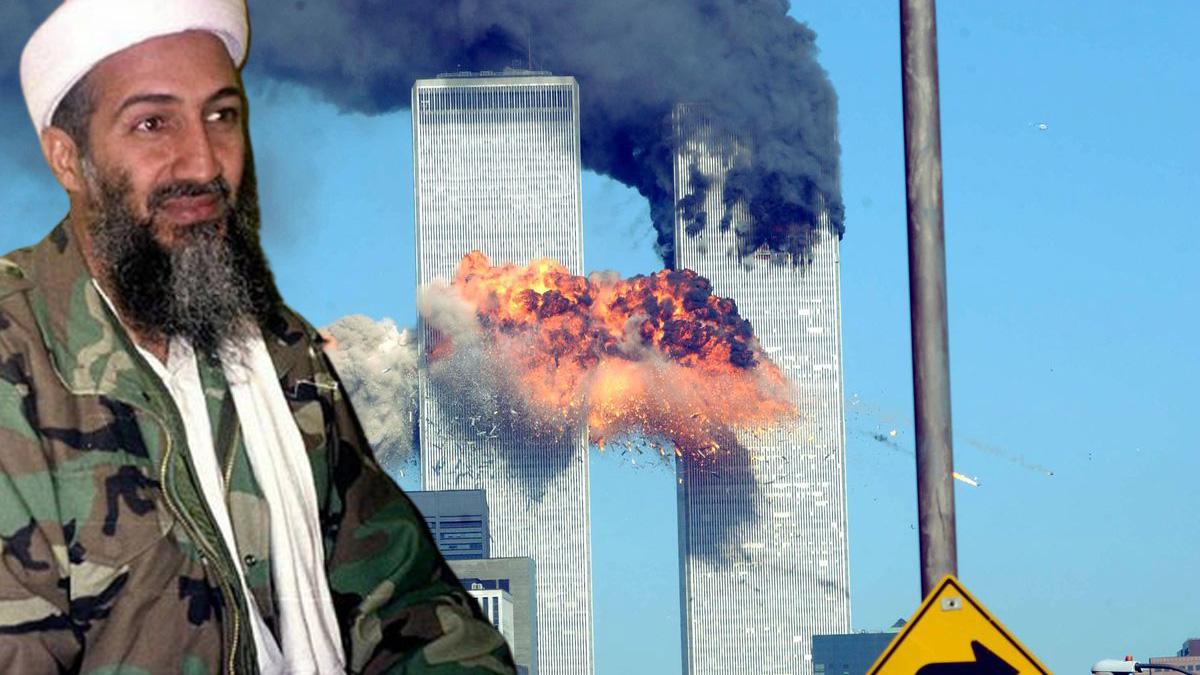 Taliban Usame bin Ladin'in 11 Eylül'le alakasının olmadığını iddia etti...