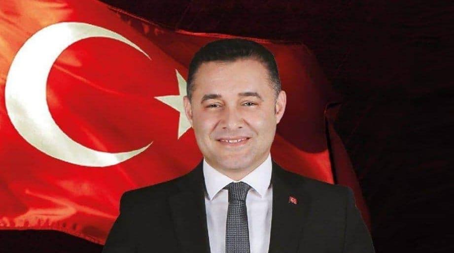 ALANYA'NIN TOSMUR MAHALLESİNDE Kİ İMAR SORUNU BİTTİ...