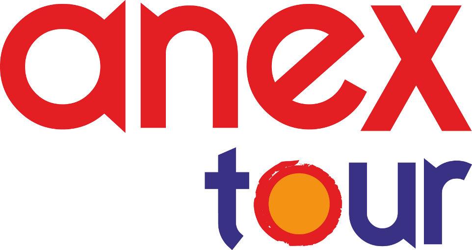 ANEX TOUR DAN TURİZMCİLERE MÜJDE...