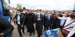 Ali Babacan'dan iktidara 'acı reçete' tarifi...