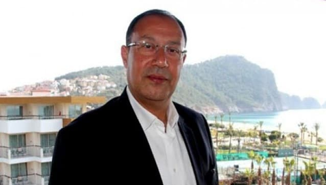 Turizmde dijital ekonomi devrimi...
