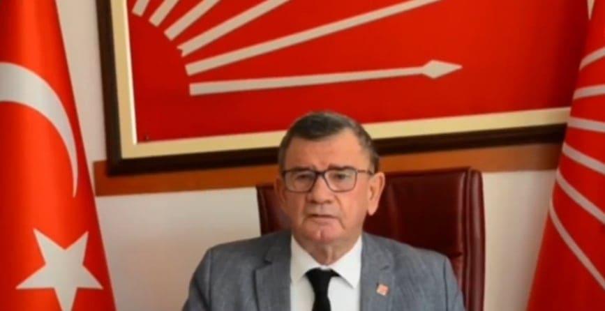 "BAŞKAN KARADAĞ: ""ASGARİ ÜCRET 3.100 TL OLMALI""..."