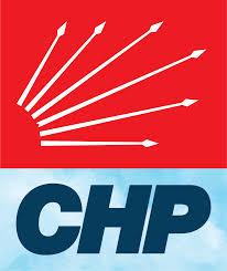 CHP-CUMHURİYET HALK PARTİSİ 96 YAŞINDA...