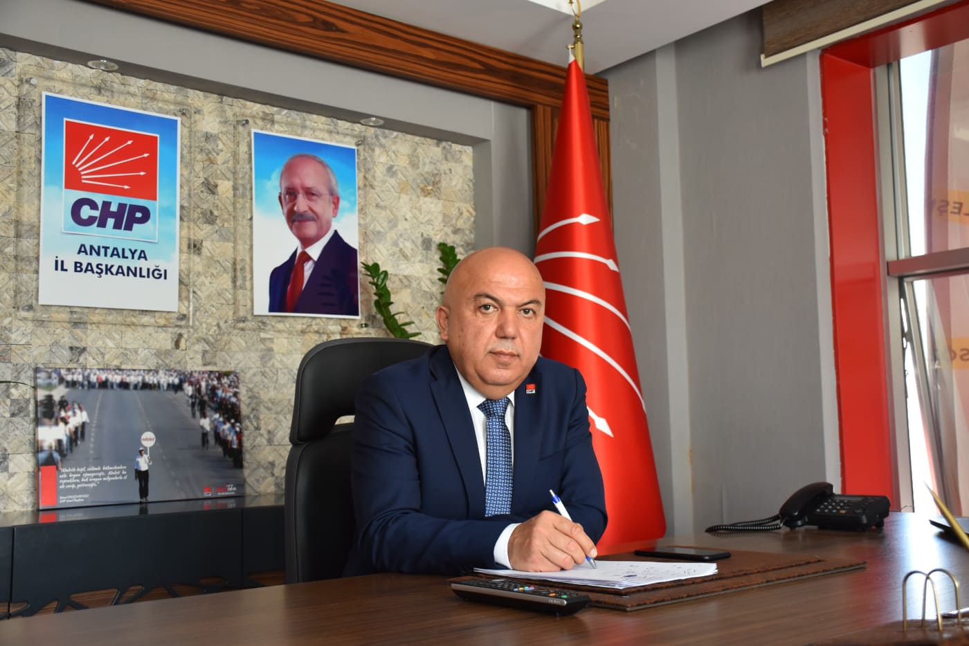 """""""CUMHURİYET TARİHİNİN EN KALİTESİZ EĞİTİM DÖNEMİ""""..."""