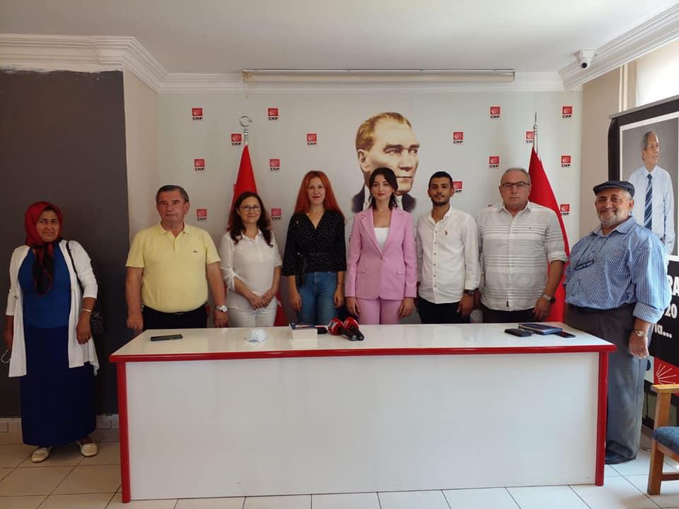 Antalya Büyükşehirin köy projesi Alanya'da başlayacak ...