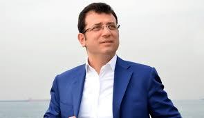 AKP kulisleri: İmamoğlu 5 puan öne geçti...