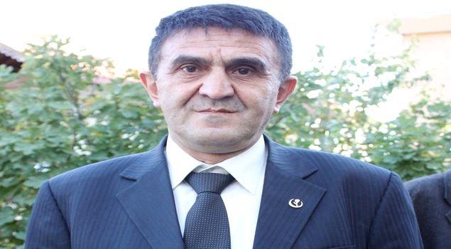 KAZANIN ARDINDAN CEZA EVİNE GİRDİ ,SEVENLERİ VE SİYASİLER ÜZÜLDÜ...