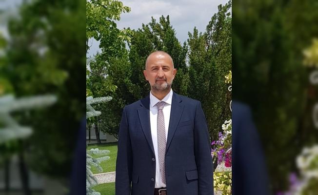 AK PARTİLİ KİRİŞ'TEN KAMUOYUNA...