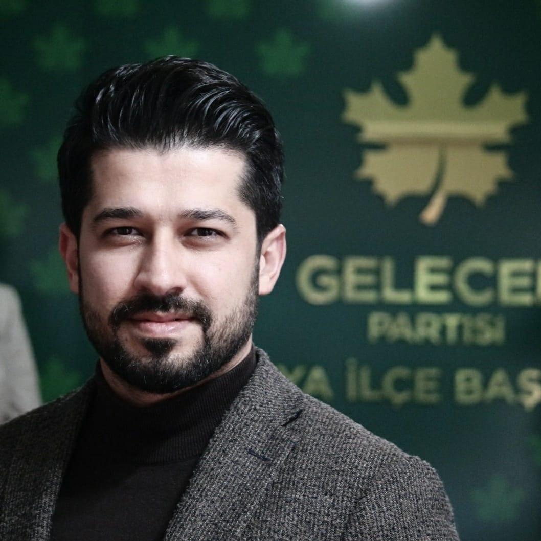 """BAŞKAN ÇAKAN HÜKÜMETİ UYARDI,""""TURİZM İŞÇİSİNE DARBEDİR BU""""..."""
