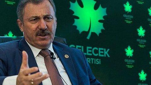 """Selçuk Özdağ: """"Yargı, bürokrasi, medya AKP'nin arka bahçesi oldu""""..."""