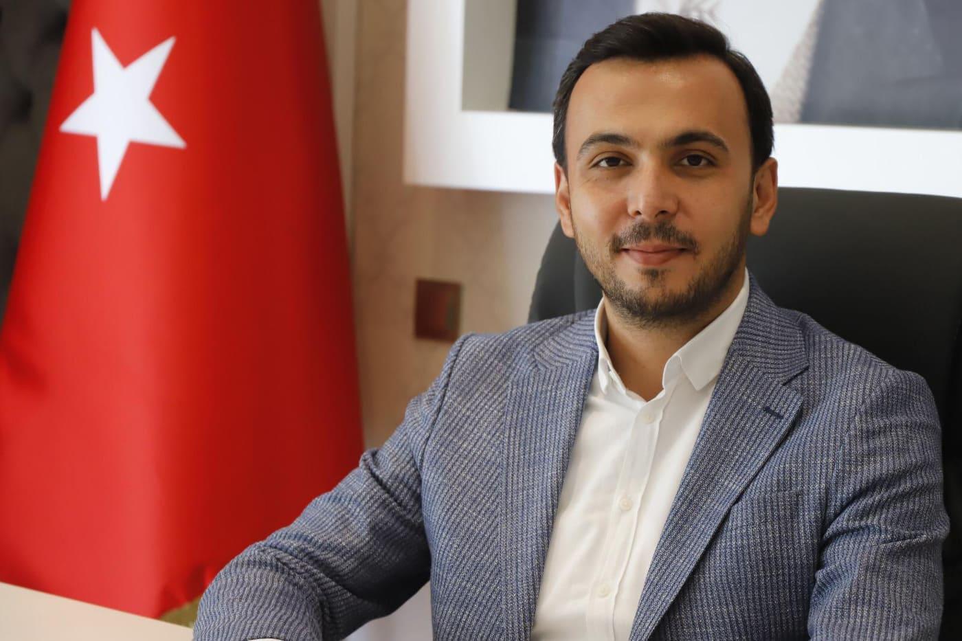 """ONKOLOJİ KLİNİĞİ ALANYA'MIZA HAYIRLI OLSUN""..."