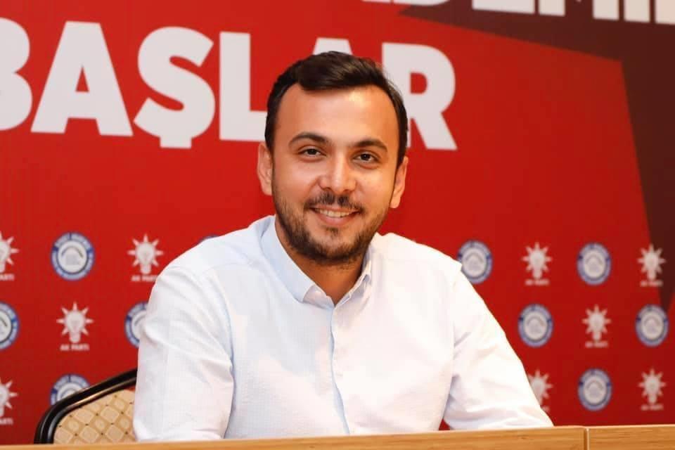 E-SINAV MERKEZİ HAZIR...