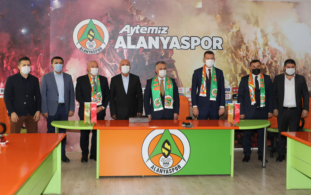 VALİSPOR 3 Photo 7h5a8369acc8 7b3a7