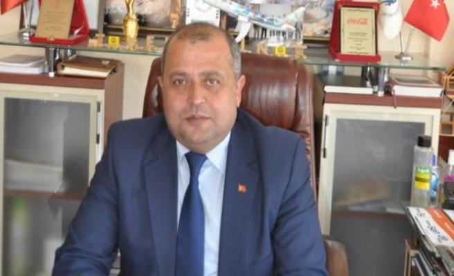 ESNAF KEFALET KREDİLERİ YENİDEN 6 AY VADELİ OLDU...
