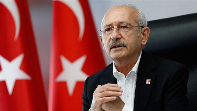 Millet İttifakı 'Parlamenter Sistem' için harekete geçiyor...