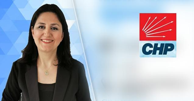 CHP Alanya Kadın Kolları kongresi ertelendi...