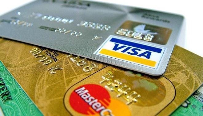 BDDK'dan Flaş karar, Kredi kartlarıyla ilgili açıklama...