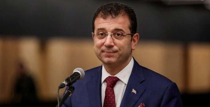 Ekrem İmamoğlu 2 bürokrat 5 danışman ataması yaptı...