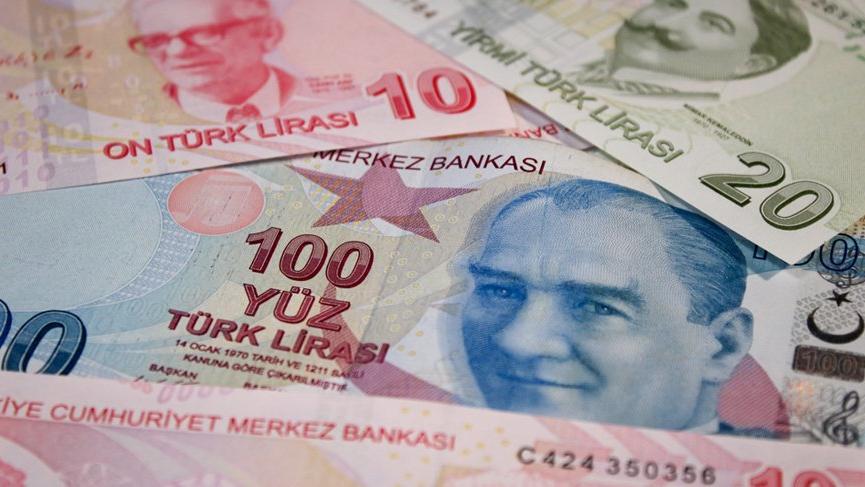 BDDK'dan 7 bankaya idari para cezası...