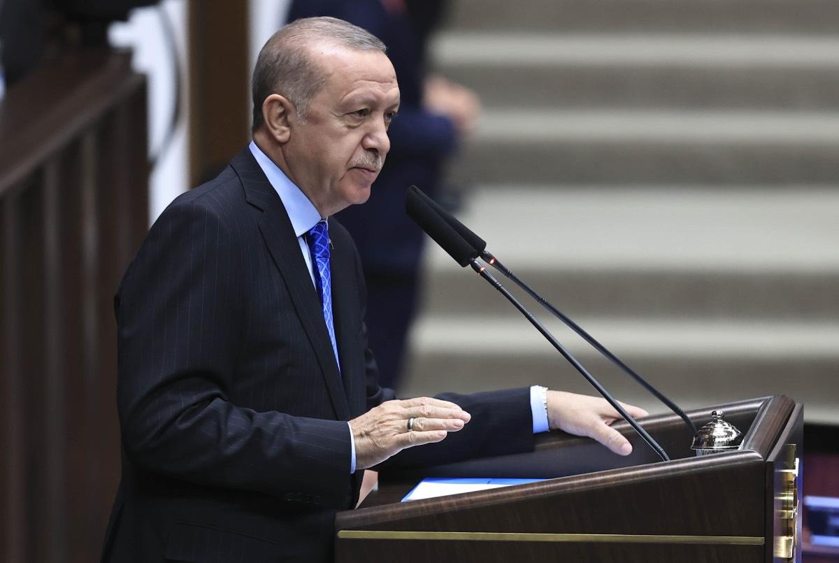Erdoğan'dan şok Akşener çıkışı: Rize birinci, daha neler olacak neler...