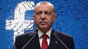 Bloomberg'den dikkat çeken faiz haberi: Erdoğan merkez bankası…