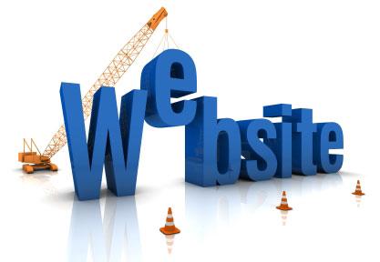 Hiç Düşündünüz mü? Dünyada ve Türkiye'de Kaç Web Sitesi Var ?