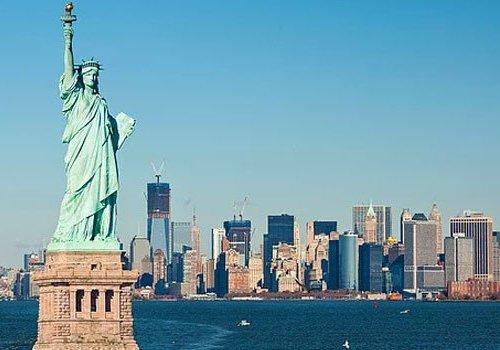 ABD-New York esrar kullanımına hapis cezasını kaldırıyor...