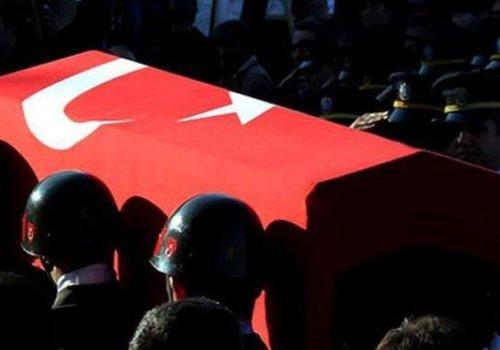 Suriye'den acı haber: 2 askerimiz şehit, 2 yaralı...