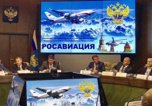 Rusya'dan Türkiye uçuşları için yeni açıklama...