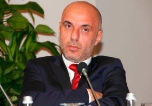 """NEŞET KOÇKAR: """"2020 TURİZM SEZONUNU YOK SAYMAK GEREK.""""..."""