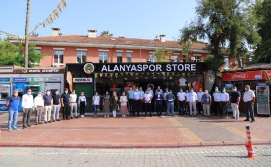 AK Parti'den anı bileti kampanyasına dev destek...