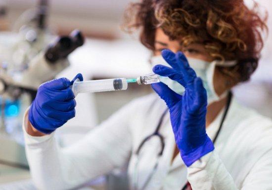 Почему наЗападе решили тестировать вакцину БЦЖвовремя пандемии коронавируса...