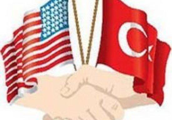 США и Турция договорились о прекращении огня в Сирии...