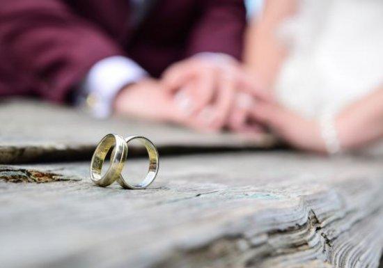 Почему женщины нехотят секса после свадьбы...